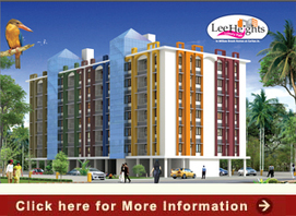 Ponmankal Builders: Flats, Villas, Appartments at Kottayam, Ettumanoor, Carithas | Luxury villas | Scoop.it