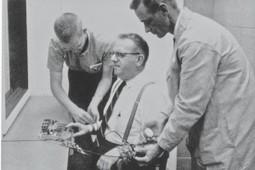 Revisiting Milgram's obedience experiment: what did he actuallyprove? | Philosophie et société | Scoop.it