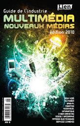 Le livre numérique : une réalité pour les libraires pour la librairie Mosaïque - Le Lien MULTIMÉDIA   A propos de l'avenir de la presse   Scoop.it