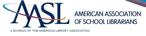 Best Apps for Teaching and Learning Nomination Form | American Association of School Librarians (AASL) | Why Media Matters? | Scoop.it