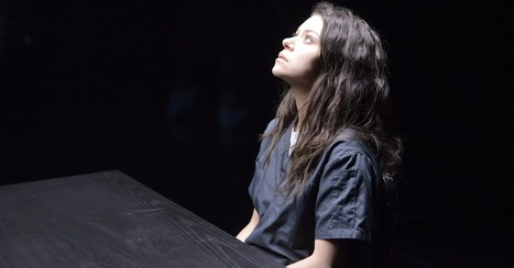 'Orphan Black' Renewed for Season 3 | Atif Unaldi's Daily Technology Topics | Scoop.it
