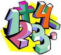 Números naturales Número primo Números compuestos Números perfectos Números enteros Números pares Números impares Números racionales Números reales Números irracionales Números algebraicos | electr... | Numeros Compuestos | Scoop.it
