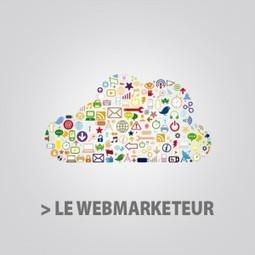 Infographie : La révolution digitale en France | Le boom du digital et le marketing relationnel | Scoop.it