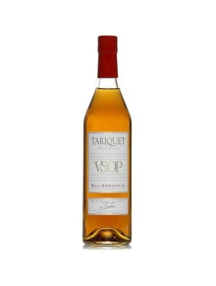 Tariquet Bas Armagnac VSOP - Esprit Foie Gras | Restaurants et produits culinaire toulouse et Gers | Scoop.it