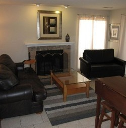 VRBO.com #109181 - Beautiful and Serene Sports Village Condo (Free Wifi)   Zion National Park Trip   Scoop.it