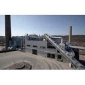 Energie ou papier ? L'utilisation du bois divise les industriels - Economie | Biomasse et Energies Renouvelables | Scoop.it