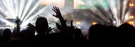 3 Event Planning Tips to Keep Your Participants Engaged | Sponsorship, CSR & Events | Scoop.it