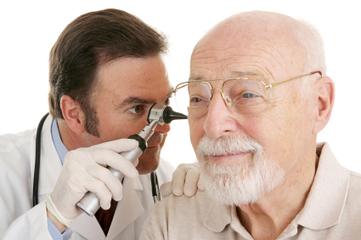 Addressing Men's Hidden Health Concerns : Healthymagination | Self Image Tips | Scoop.it