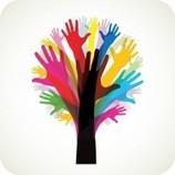 Collaborer   Ecole numérique pour tous   Culture numérique et éducation   Scoop.it