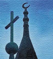 Católicos pakistaníes fomentan el diálogo y la comunión con los ... - InfoCatólica (blog)   WWG Spanish   Scoop.it