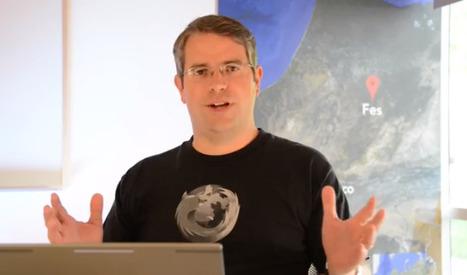 Google's next algorithm update – Penguin 2.0 | Web & NTIC | Scoop.it
