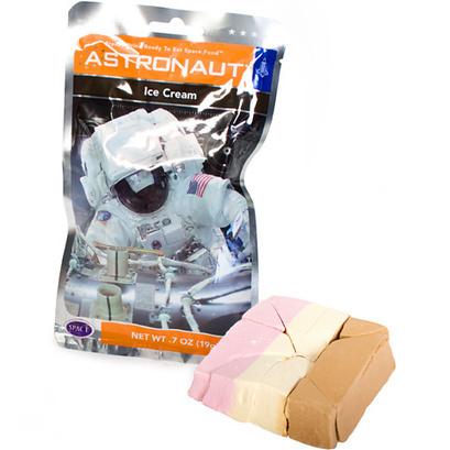 Space Food | Food, food, food ! | Scoop.it