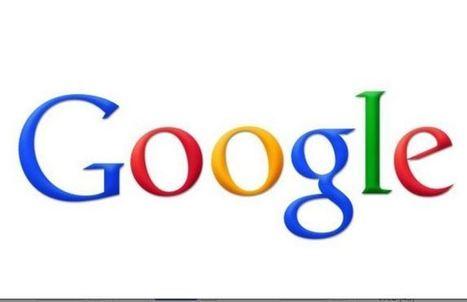 Room77 : Google fait un pas de plus en direction de l'agence en ligne intégrée   Tourisme 3.0 et veille info e-tourisme   Scoop.it