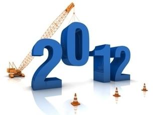 3 Bonnes Résolutions pour Optimiser votre SEO en 2012 | WebZine E-Commerce &  E-Marketing - Alexandre Kuhn | Scoop.it