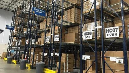 Why UPS and FedEx may matter to your health - CNBC | Life Sciences Supply Chain | Scoop.it