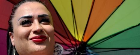 Transgéneros son protegidos de discriminación de género en NY | Genera Igualdad | Scoop.it