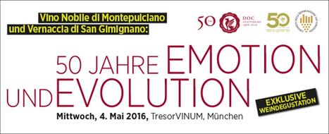 Vinum - Europas Weinmagazin | Wine | Scoop.it