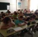 Mi clase en 55 minutos | Aprender y educar | Scoop.it
