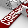 Compliance Is Bad for Security | Optimal Security: The Lumension ... | Counter Fraud | Scoop.it