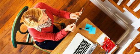 Réussir une implantation BYOD dans votre entreprise | Entretiens Professionnels | Scoop.it