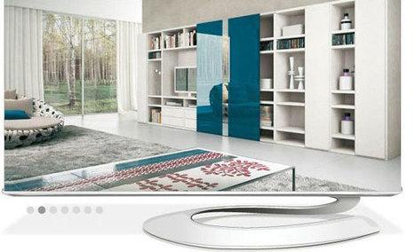 Aluminium Cladding   Interior-designers-in-bangalore   Scoop.it