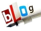 Секреты хорошего блога интернет-магазина | SEO, SMM | Scoop.it