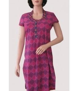 Online Shopping for Women Kurtis in India, Buy Designer Kurti – Alpine Fashion | KURTIS | Scoop.it