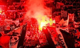 Qatar cash is stirring French football revolution at Paris St-Germain | Le Paris Saint Germain | Scoop.it