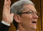 Apple aprovecha filiales sin patria fiscal para ahorrar miles de millones | Tecnología Avanzada | Scoop.it