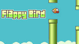 Flappy Bird Will Flap Again In August | Troy West's Radio Show Prep | Scoop.it