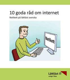 InkluderaFlera - Start | Folkbildning på nätet | Scoop.it