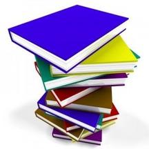What's the Correct Length for an Ebook? | Redacción de contenidos, artículos seleccionados por Eva Sanagustin | Scoop.it