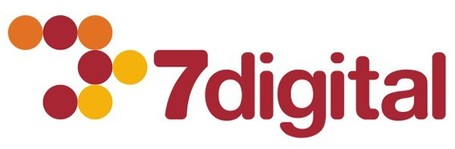 7digital named European music partner for Toshiba connected TVs | Music business | Scoop.it