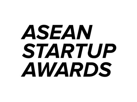 Asean Startup Awards | Celebrating the Startup Ecosystem | Thailand Startup Review | Scoop.it