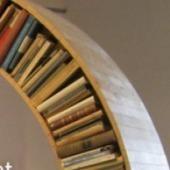 Riffle : réconcilier librairie et internet, sur un réseau social du livre | Faut-il tout numériser? | Scoop.it