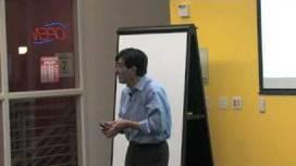 Leading at Google - YouTube | Leadership development | Scoop.it