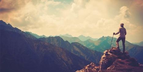 Entrepreneurs, comment bien gérer la prise de risque ? | 1001 Startups | Le Web une richesse à partager par Cédric DEBACQ | Scoop.it