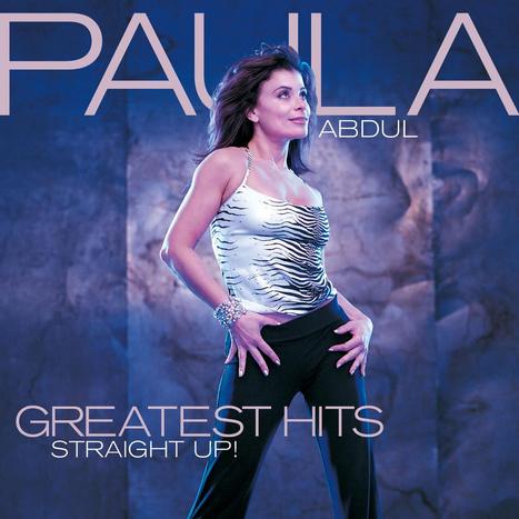 Paula Abdul Uses Acupuncture For Pain Relief - Acupuncture Blog Chicago: | Acupuncture and celebrity endorsement | Scoop.it