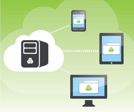I 4 impatti principali che il Cloud avrà sulle applicazioni di Procurement - Ict4Executive   Comunicazione e Informatica   Scoop.it