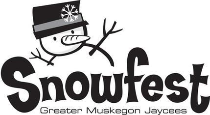 Muskegon Jaycees - Snowfest Main | Lake Effect.... Winter Style | Scoop.it