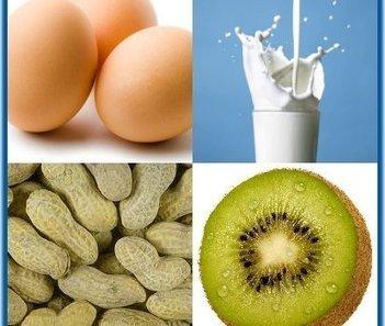 Les évictions alimentaires | Toxique, soyons vigilant ! | Scoop.it
