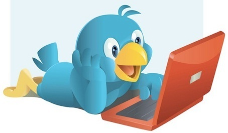15 Twitter Tools to Schedule Tweets For Later | Teaching in the XXI Century | Scoop.it