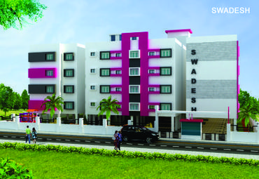 Apartments for Sale in Whitefield – Dreamz Infra India | Any Complaints, reviews, Fraud about dreamz infra | Scoop.it