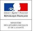 Enfant - Ministère des Affaires sociales et de la Santé - www.sante.gouv.fr | Vêtement bébé fait main | Scoop.it