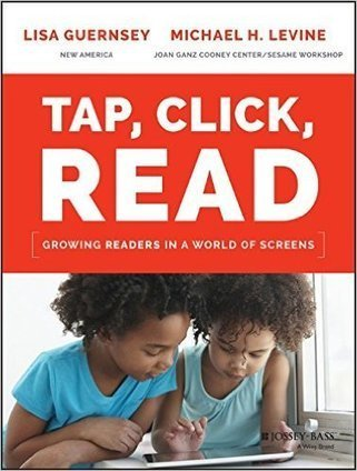 Apps that actually help kids learn | Young Learners of English | Scoop.it