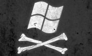 Microsoft: We've Always Had Freemium, It's Called Piracy - TorrentFreak | Peer2Politics | Scoop.it