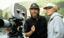 Curtis Hanson: a thrilling film-maker and effective exponent of mainstream Hollywood style   AS Film Studies   Scoop.it