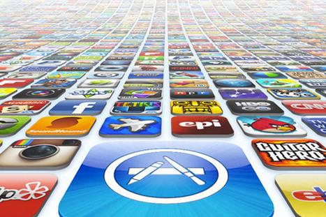 Antitrust: contrasto alle finte app gratis e via la parola 'Free' | InTime - Social Media Magazine | Scoop.it