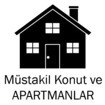 Apartmanlar | Hızlı-Güvenilir-Ucuz ENERJİ KİMLİK BELGESİ | Enerji Kimlik Belgesi BURDA | Scoop.it