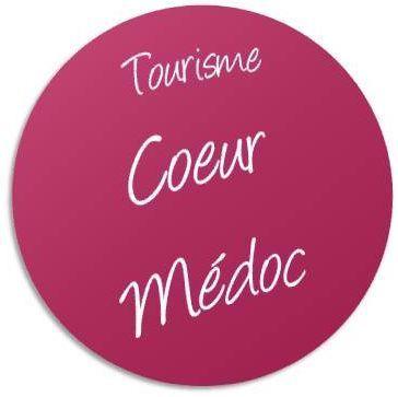 Tourisme coeur Médoc | Actu Réseau MOPA | Scoop.it
